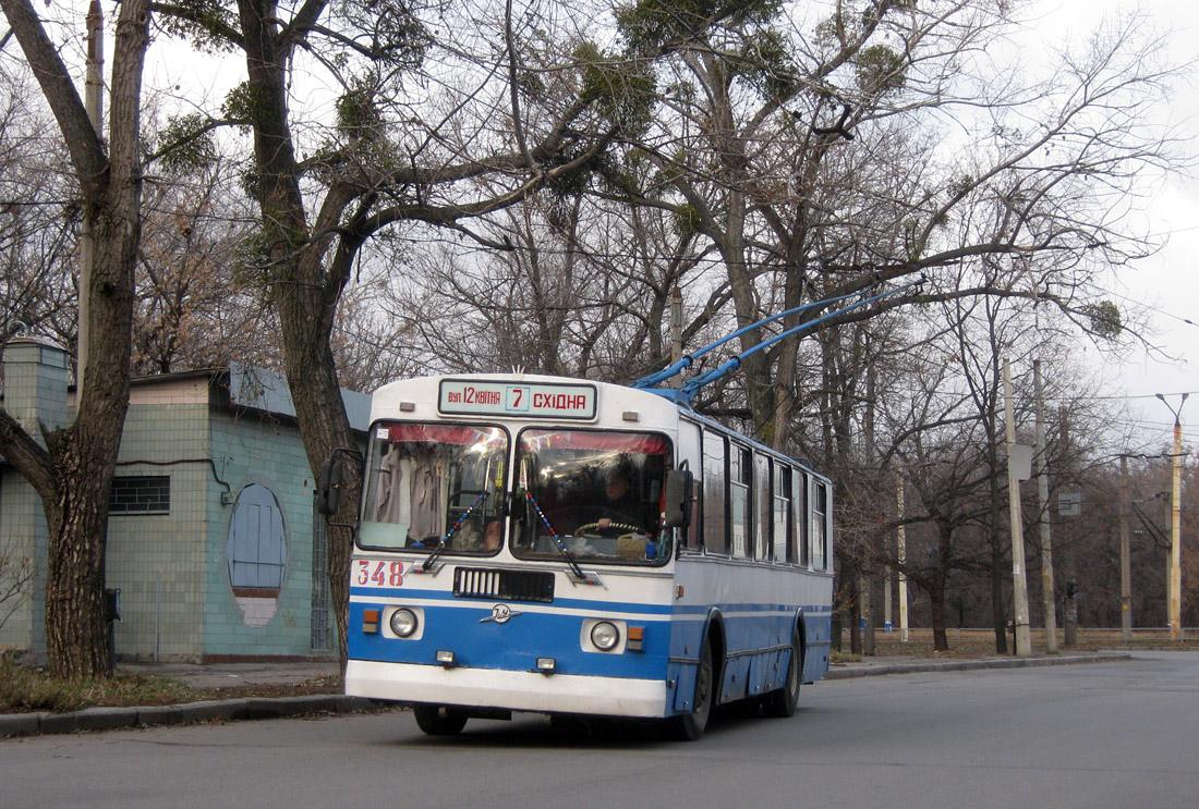 ЗиУ-682Г00